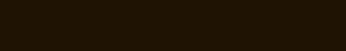 湯宿 元河原湯 ロゴ