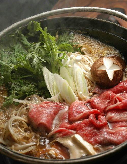 sukiyaki05