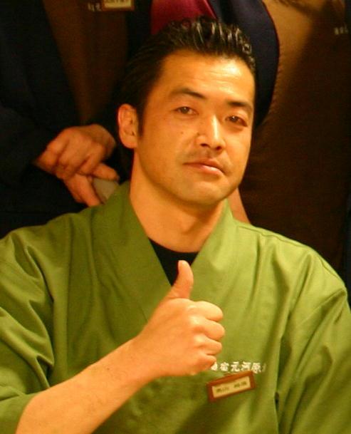 okuyama501