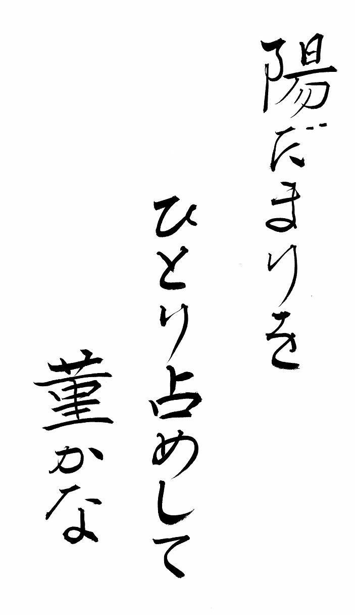 いきなりスイッチオン★春のシェイプアップ大作戦〇△□展開中♪・・の巻